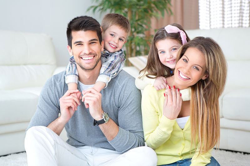 New Patients - Simply Dental, Carol Stream Dentist